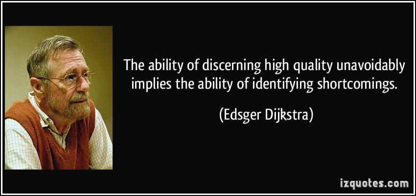 Identifying quote #2