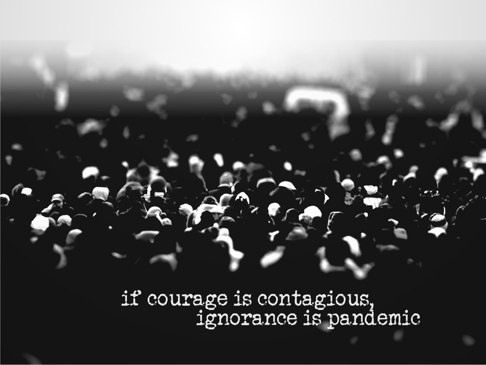 Idiots quote #7