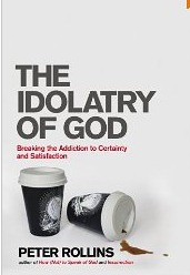 Idolatry quote #2