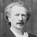 Ignacy Jan Paderewski's quote