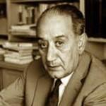 Ignazio Silone's quote #2