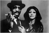 Ike Turner's quote #1