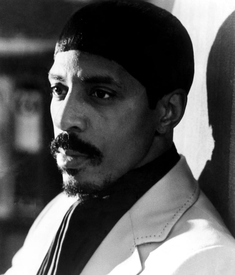 Ike Turner's quote #5