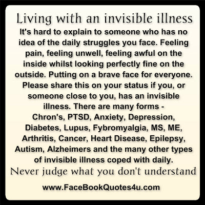 Illness quote #5