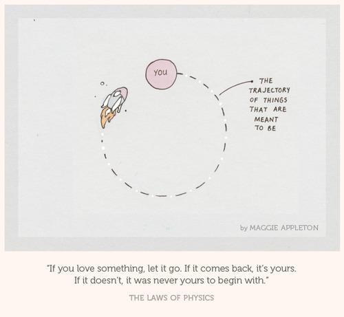 Illuminating quote #2