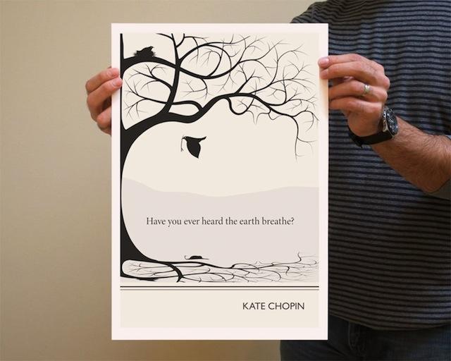 Illustrations quote #2