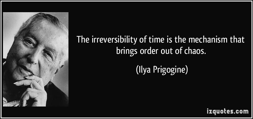 http://www.quotationof.com/images/ilya-prigogines-quotes-1.jpg