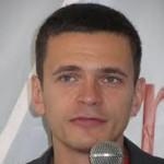 Ilya Yashin's quote #1
