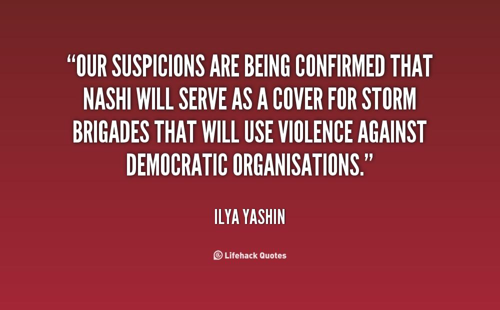 Ilya Yashin's quote #4