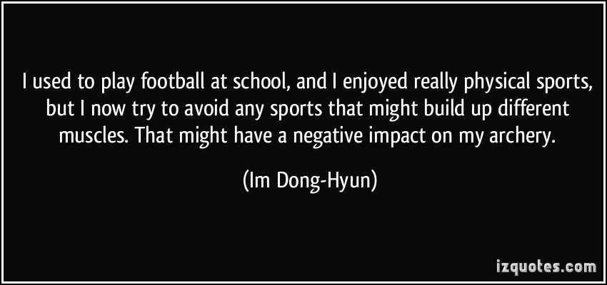 Im Dong-Hyun's quote #3