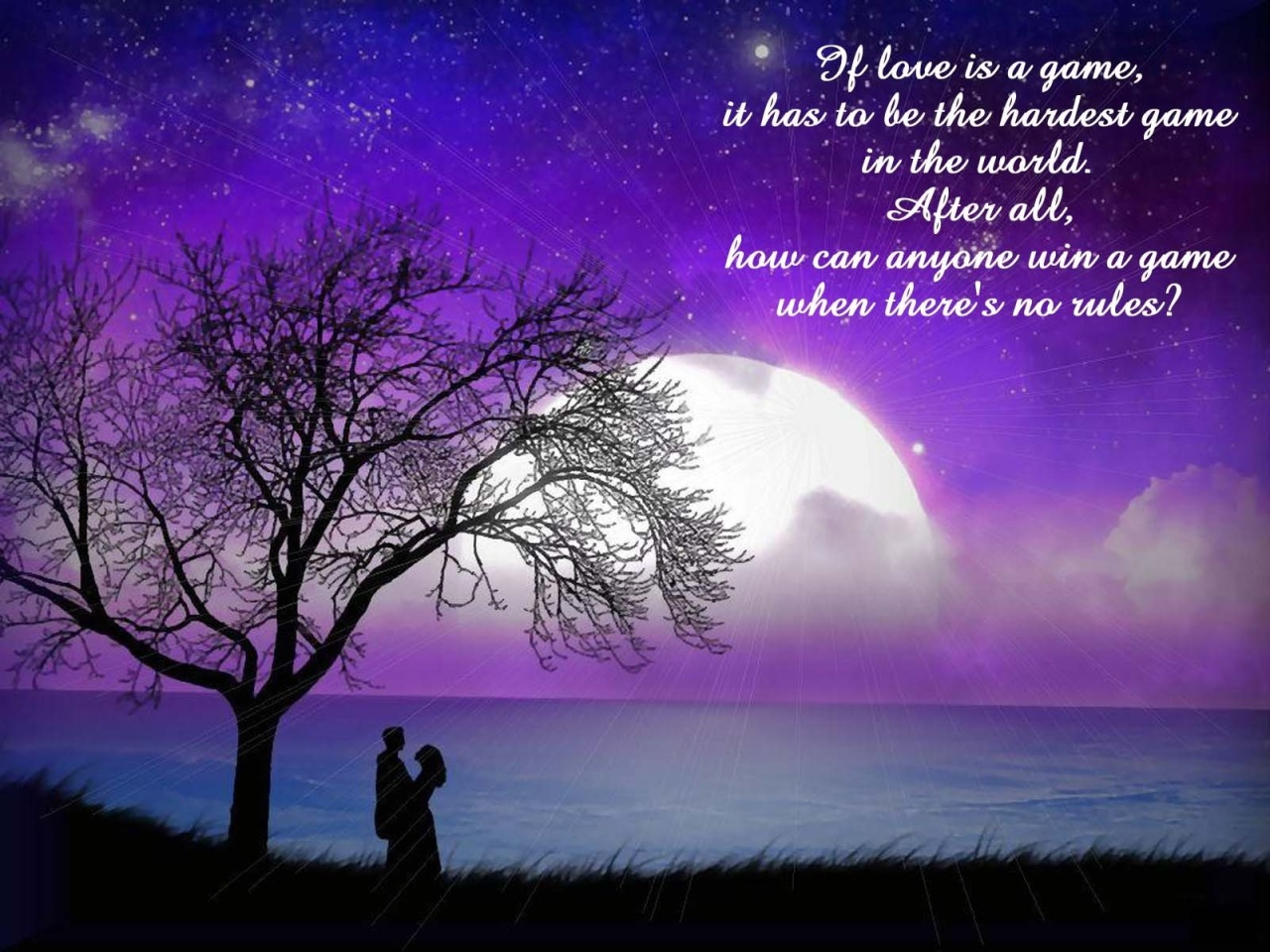 Image quote #6