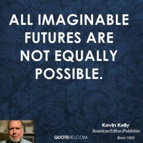 Imaginable quote #1