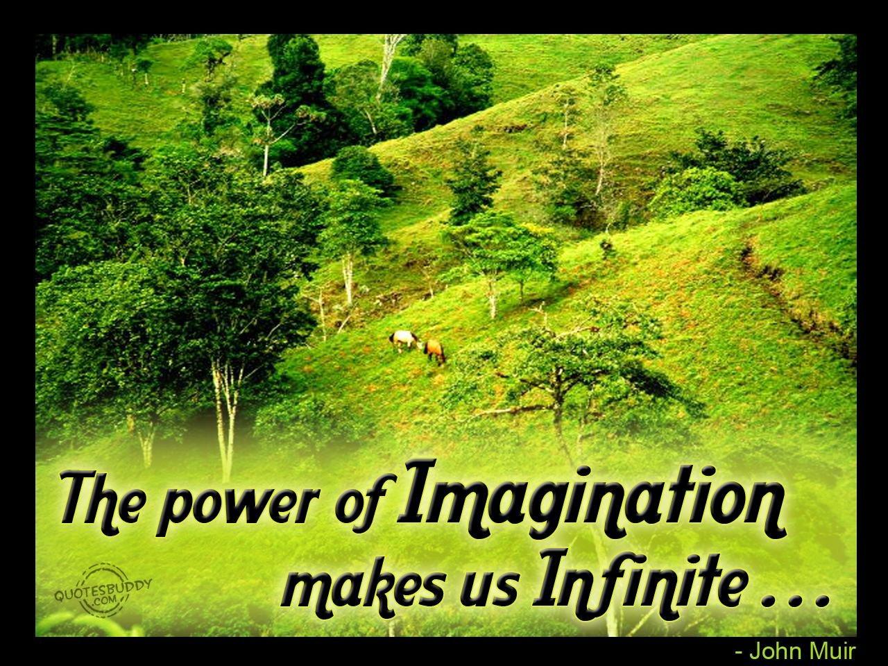 Imagination quote #8