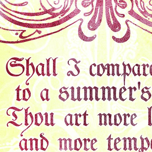 Immortal quote #8