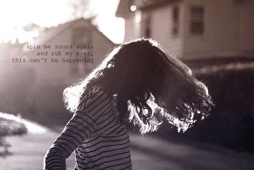 Imogen Heap's quote #4