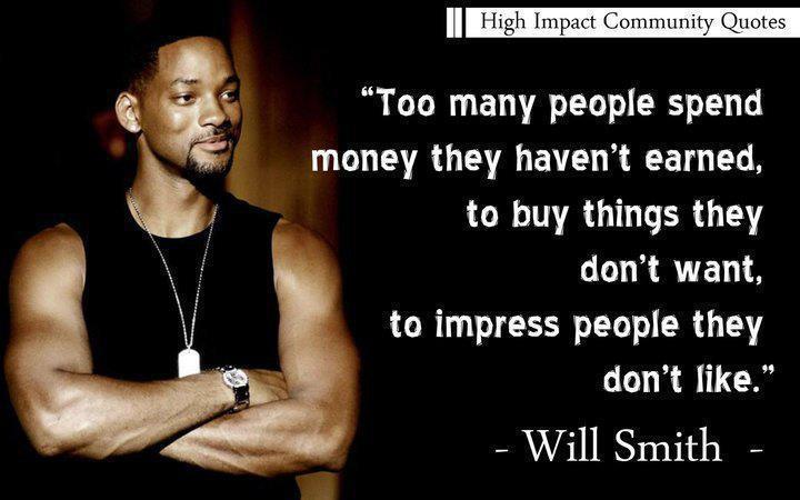 Impact quote #1