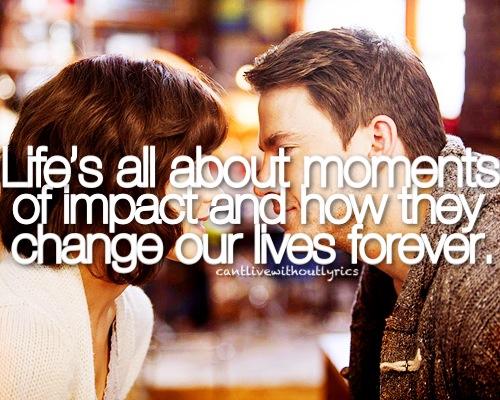 Impact quote #2