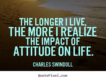 Impact quote #6