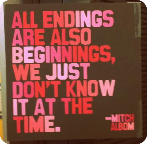 Impatient quote #5