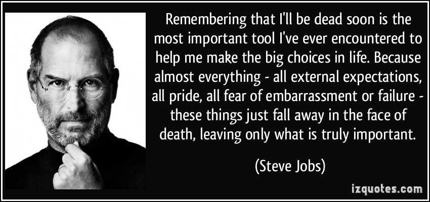 Important Tool quote #2
