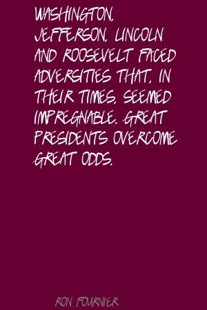 Impregnable quote #1