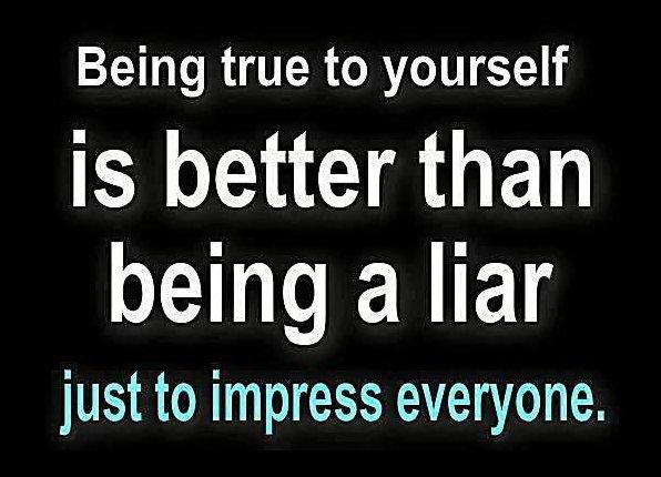 Impress quote #2