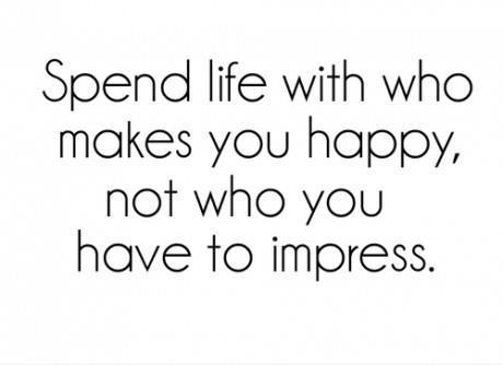 Impress quote #4
