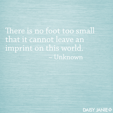 Imprint quote #2