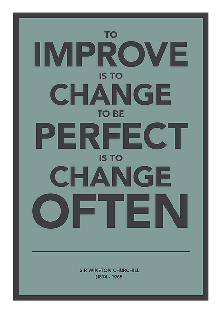 Improve quote #2