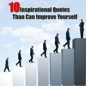 Improve quote #7