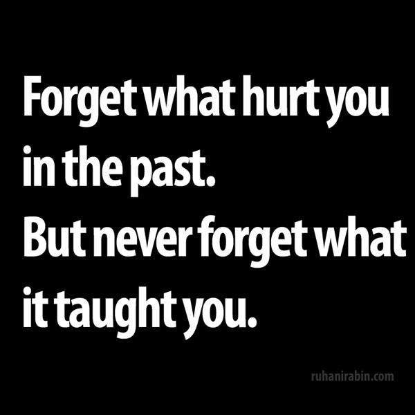 Improvement quote #2
