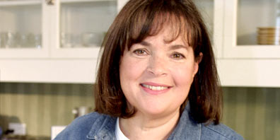 Ina Garten Photo 3 Sualci Quotes