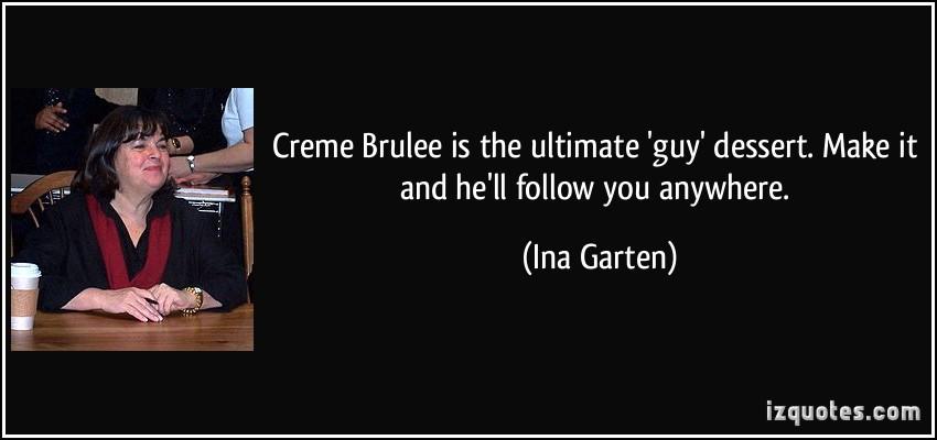 Ina Garten's quote #8