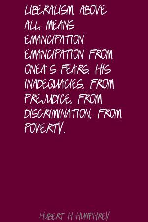 Inadequacies quote