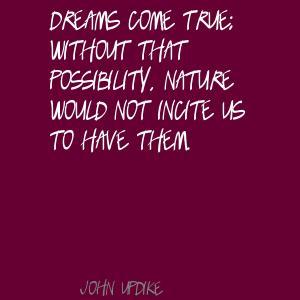 Incite quote #2
