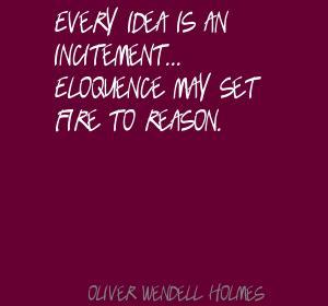 Incitement quote #1