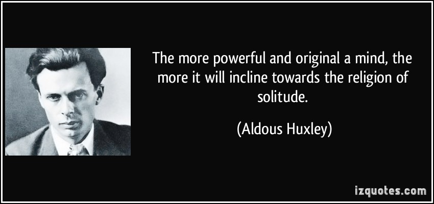 Incline quote #1