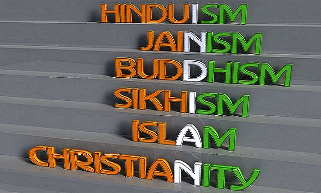 India quote #2