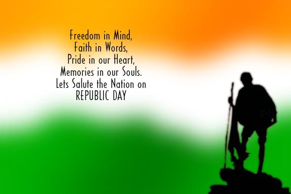 India quote #6