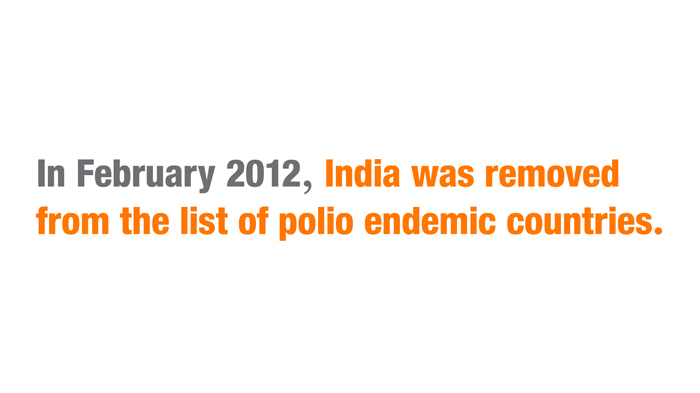 India quote #3