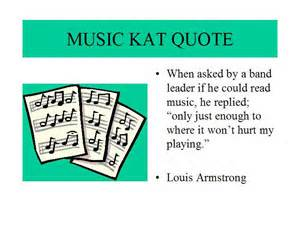 Indian Music quote #2