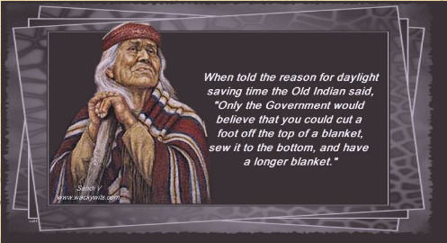 Indians quote #2