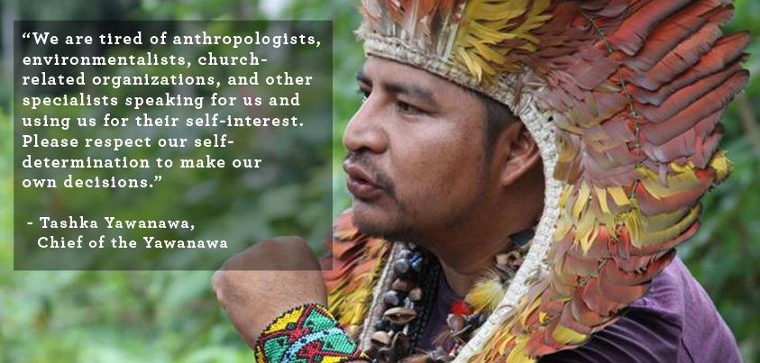 Indigenous quote #2