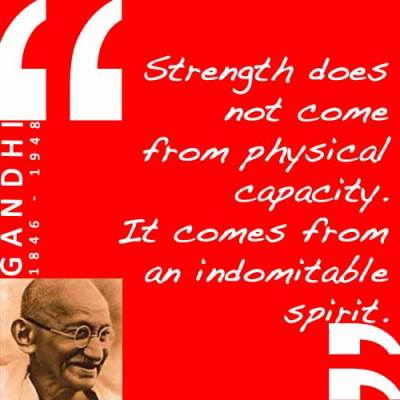 indomitable spirits a collection of martial arts essays