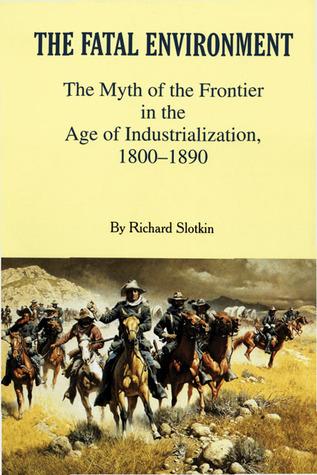 Industrialization quote #1
