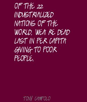 Industrialized quote #2