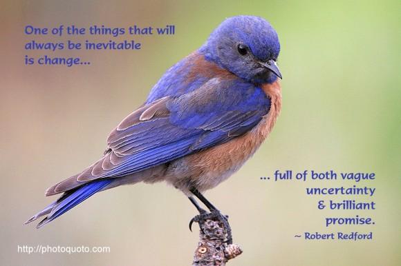 Inevitable quote #1