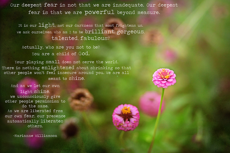 Infant quote #3