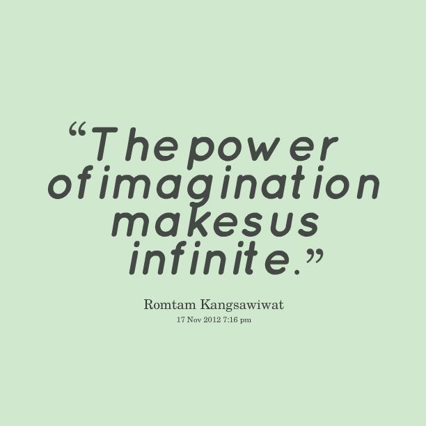 Infinite quote #7