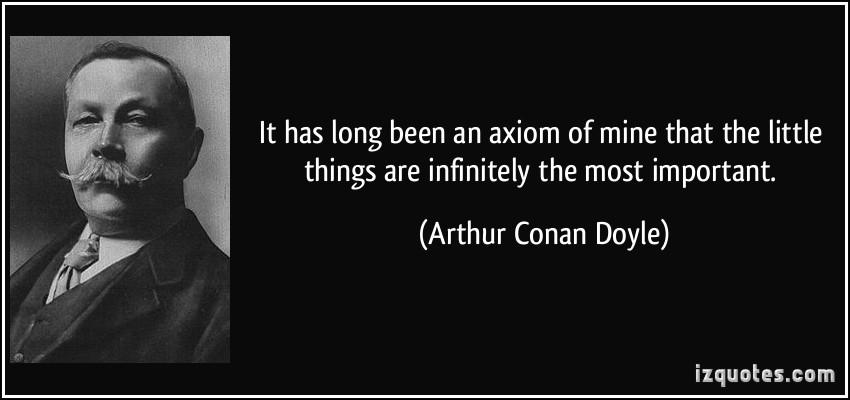Infinitely quote #2